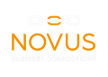 Novus Business Connections